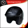 Factory Direct Sales All Kinds Of safety helmet / motor racing helmet trophy (The light carbon fiber)