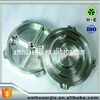 CNC Equipment Accessories Machining Forgoing Stamping