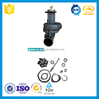 Engine Parts Water Pump for Nissan PD6/PE6 21010-96172