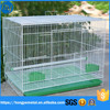 Factory direct sale Pigeon House/pet pannels/animal catching nets
