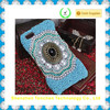 alibaba china wholesale for iPhone 5 luxury case