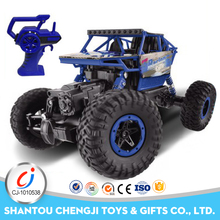 New arrival cheap free sample 1:14 rc car price with red blue colors