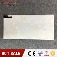 Low Cost Highest Quality 3X6 Ceramic Wall Labradorite Tile