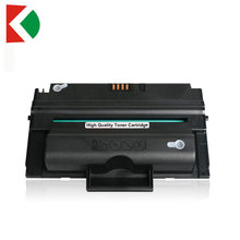 Original quality Toner Cartridge CWAA0762 for Xerox Phaser 3435 3435DN toner printer