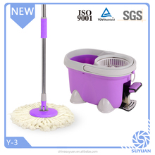 swifter mop 360 degree microfiber mop