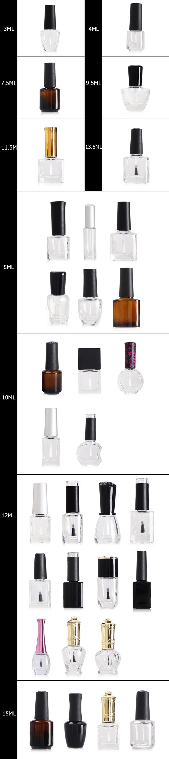 factory wholesale OEM private label one step uv gel nail polish with best price