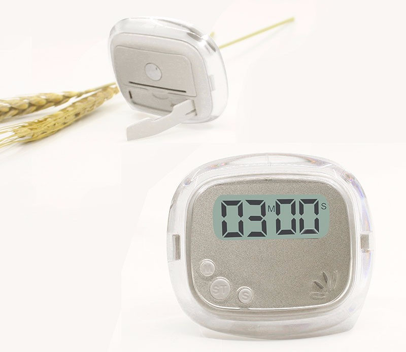 Made in China cheap new best sex timer