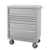 Lincor 430 high class anti-finger print stainless steel 30 inch tool rolling tool storage cabinets