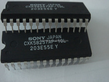 New good quality&hotsell electronic integrated circuits CXD2073S and MSP3460G-QA-B8-V3-TBD0-000-01-42-TAZ-BA
