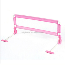 EN approved baby safety rail baby security