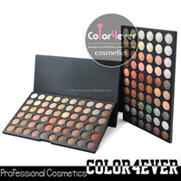 private label makeup sets alibaba china eyeshadow pallet natural cosmetics