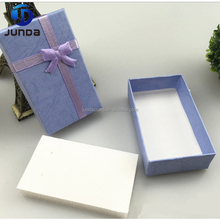 Custom Printed Cardboard Bouquet Flower Gift Packaging Boxes