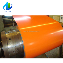 XHH Laminated Nano PET Steel with anti-corrosive, pre painted galvanized steel sheet