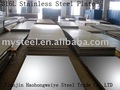 SUS 316/316l Stainless Steel Plate