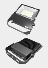 High lumen SMD led flood light 20w 10w low power led flood light Waterproof ip65 for outdoor lighting