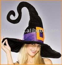 <span class=keywords><strong>Carnaval</strong></span> del sombrero, Festival, Sombrero <span class=keywords><strong>de</strong></span> fiesta, Holloween sombrero, Sombrero <span class=keywords><strong>divertido</strong></span>