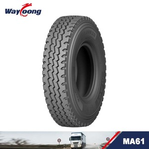 TBR truck tyre Good quality 6.50R16 China truck tyre with low price