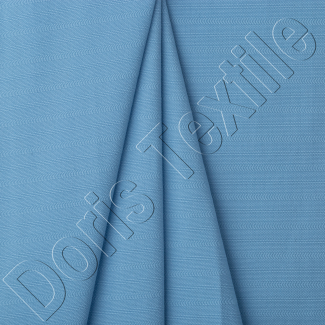 heavy ctton dyed cotton fabric twill