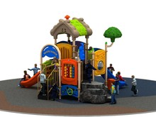 2016 Children commercial indoor playground equipment prices YL-E040