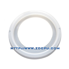 Wholesale grease resistant high security container seals