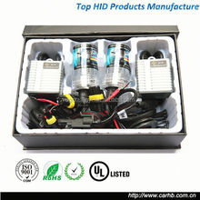 High quality hid xenon fog lights wholesale