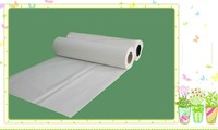 Pure glossy Photographic paper A4 transfer printing 120-260gsm printing paper