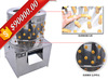 Thicker pedestal Stainless steel chicken plucking machine