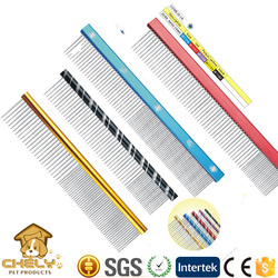 Fashion Design Pet Brush & Comb /Dog Comb Cat Comb Pet Cleaning & Grooming Products