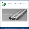 Seamless Type Alloy Steel Seamless Tubes BCR 0382