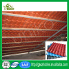 Claudio vogel roof tiles bamboo house philippines heat resistant sheets