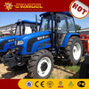 agricultural equipment 4 WD 60hp farm tractor/parts/tire