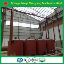 Professional manufacturer supply biomass charcoal making machine/garbage coal changing machine 008618937187735