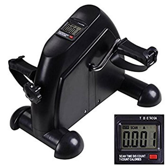 Mini Cycle  treadmill (5).jpg