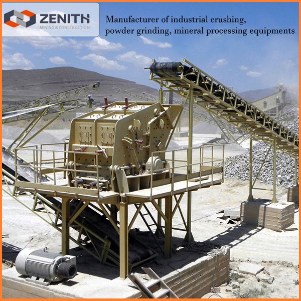 buy stone crusher , copper ore crusher in colombia