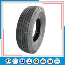 chinese excellent manufacturers puncture resistance tbr tire