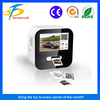 2014 new products 22 inch desktop wifi wechat photo printing hd led advertising board made in guangzhou