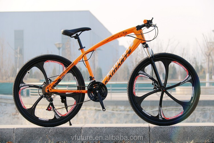 "2017 amazing Good quality Chinese wholesale MTB bicycle / 26"" inch bicicleta Mountain bike"
