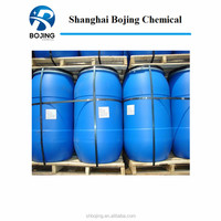 Hot Sale Chemical Products Bromoform CAS