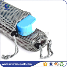 High quality durable mesh bags for soap