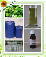 Farwell Geranium Rose Essential Oil 8000-46-2