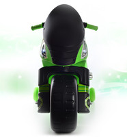 Children toy mini electric motorcycle/ ride on toy car /battery operated electric motorcycle for kid with CE approved