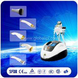 Professional 38 diode laser weight reduce