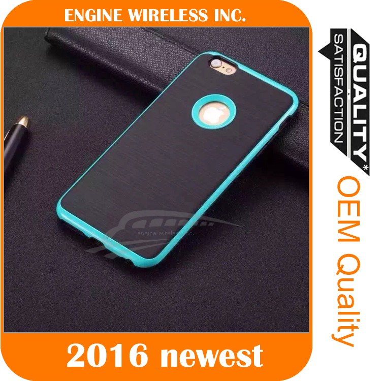 cell phone repair screwdriver set pc cover for iphone 6s clear case