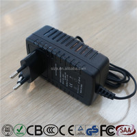12v Ac Dc Power Adapter 1