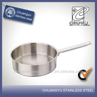 New product stainless steel silicone square baking pan