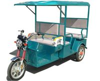 new energy indian bajaj tricycle/ motor tricycle for sale