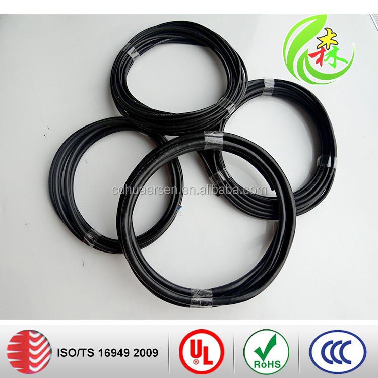 Electronic Ribbon Cable Connectors : Ul electronic ribbon cable banana test lead wire buy