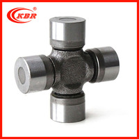 0063 KBR Best Selling Products in Japan Small Universal Joints Assembly for Asia Market
