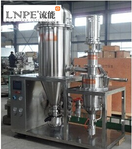 wheat powder grinding machine