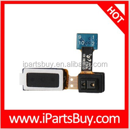 High Quality Handset Flex Cable for Samsung Galaxy Ace 2 / i8160